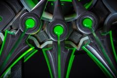 dagger-detail-4-1