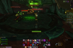 Pickpocketing and ganking folks in Argus is all I do on my rogue / Submitted by face2face