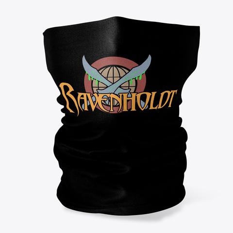 News | Ravenholdt