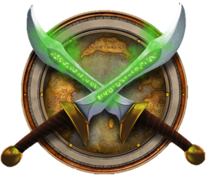 Ravenholdt: World of Warcraft Rogue Guides, News, and Discussion